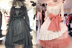"""ATELIER PIERROT Launches New Sister Brand """"Vallée lys"""""""