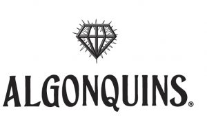 Japanese Punk Brand ALGONQUINS Files for Bankruptcy