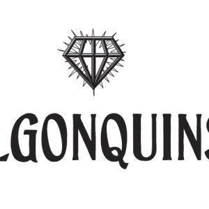 Japanese Punk Brand ALGONQUINS Files for Bankruptcy