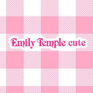 Emily Temple Cute is Conducting a Made to Order Survey