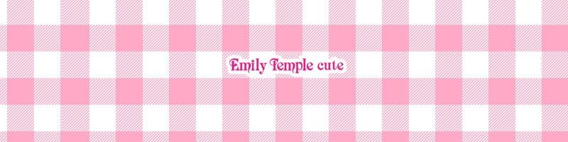 Emily Temple Cute Logo