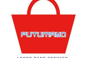 Putumayo Lucky Pack Opening Summer 2015