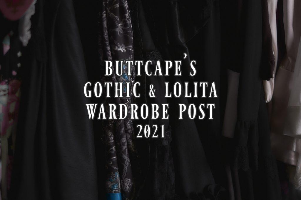 wardrobe post banner